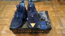 various colors 516f2 dbd78 Nike lebron xiv agimat limited jordan kyrie kobe curry kd shoes size 8