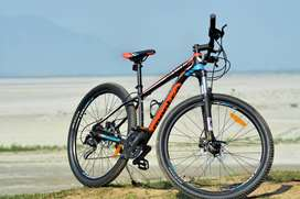 b03aa3586b3 Bicycles for sale in India - Second Hand Cycles in India | OLX
