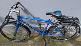 Sepeda Federal Jual Sepeda & Aksesoris Terlengkap di