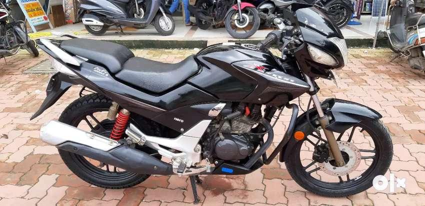 Best Auto Deals >> Best Auto Deals Motorcycles 1529001748