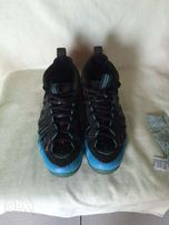 14dc9bf6612 FOAMPOSITES - View all ads available in the Philippines - OLX.ph