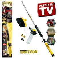 As seen on tv Power Water Zoom - Black & Yellow In Pakistan