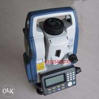 Sokkia CX series imported from Japan 2second. 5 seconds Total Station