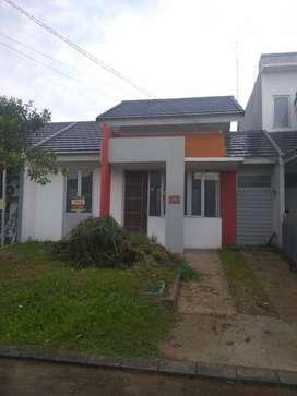 Citra Garden Dijual Rumah Dijual Murah Cari Rumah Di Indonesia Olx Co Id