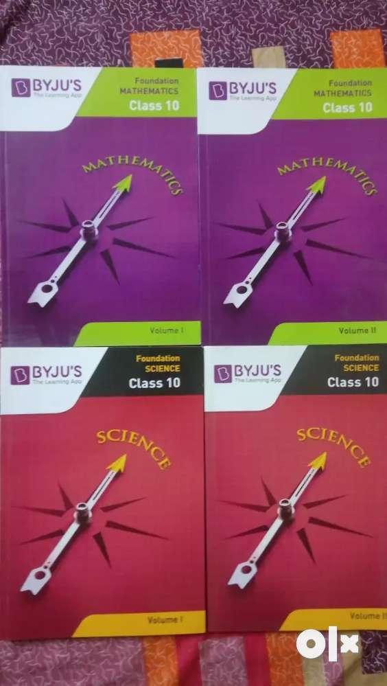 Pk Garg Maths Book Class 10