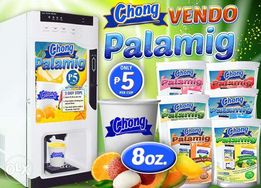 Palamig View All Ads Available In The Philippines Olx Ph
