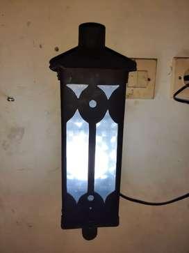 Lampu Hias Dijual Lampu Murah Di Jawa Timur Olx Co Id