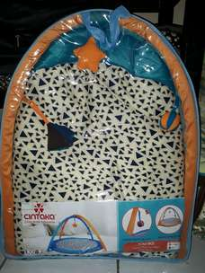 playgym new 230rb