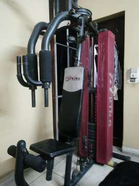 e6fcf9047 G G - Used Gym   Fitness equipment for sale in India