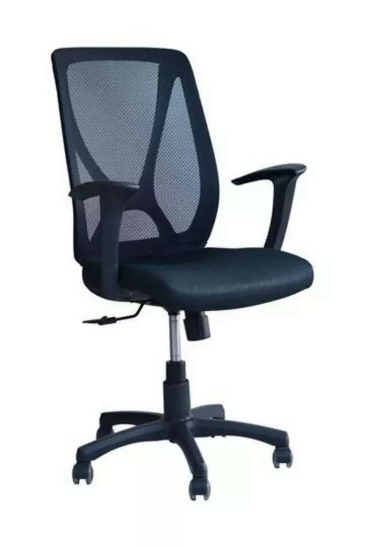 Comfortable Office Chair Sofa Chairs 1016970044