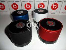 Beats Bluetooth Speaker S10 ( Super Sound , in Cheap prîçe )