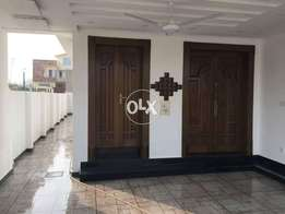Bahria Town One kanal Upper portion for rent in phase 2