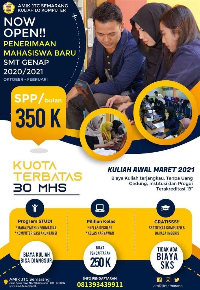 Sambil Kuliah Cari Jasa Lowongan Kerja Terbaru Di Indonesia Olx Co Id