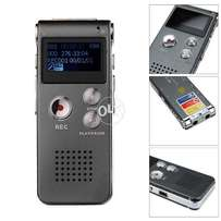 Remax Voice Recorder 8gb Rp1