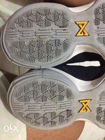 new arrival 01b38 d7605 nike PG1 shoes size 8.5 US kobe kd kyrie lebron cp3 adidas jordan