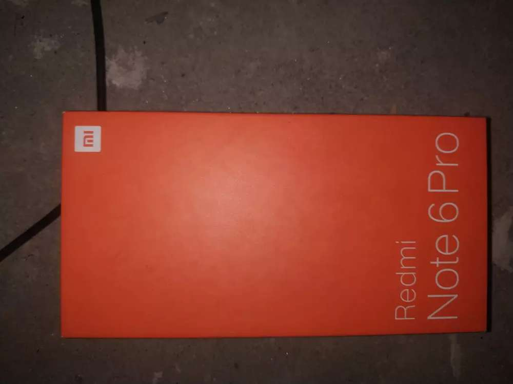 Xiaomi for sale in Pakistan, Second Hand Mobile Phones in