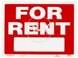 G 12 One Bed Bath Lounge Rent 10000