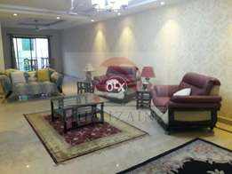 Breakfast free stay at dha daily basis rent wedding guest