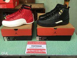 best sneakers 6857c de411 Jordan 12 not nike kobe lebron kyrie kd adidas 1 2 3 4 5 6 7 8 9 10 11