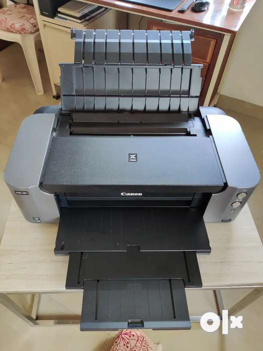 A3 Printer Olx Promotions