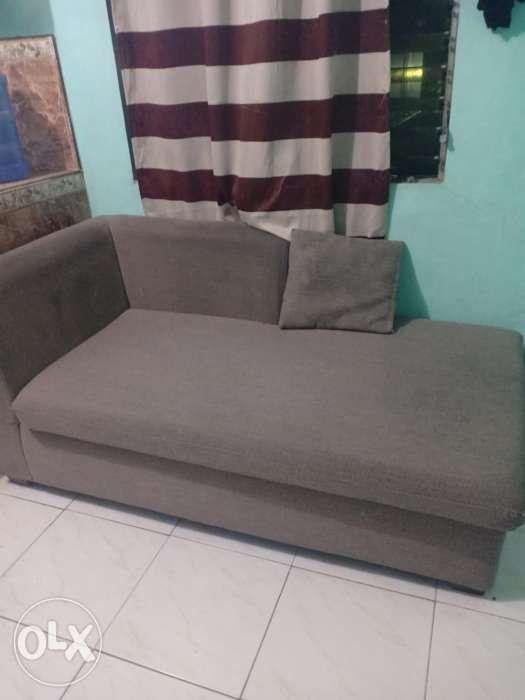 Surprising For Sale Sofa Set In Talisay City Cebu Olx Ph Creativecarmelina Interior Chair Design Creativecarmelinacom