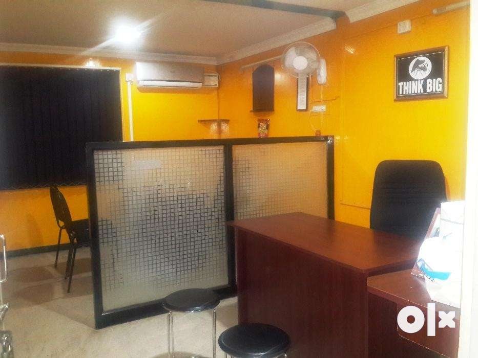 Available fully furnished office for rent in Coimbatore - Coimbatore ...