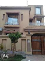 5 Marla Banglow Available Bahria Town Lahore