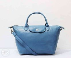 f2c2e18b90e1 Longchamp bags bags - View all ads available in the Philippines - OLX.ph