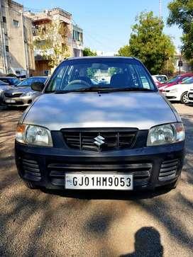 Cars olx ahmedabad Harsh Motors(