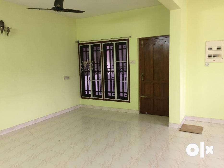 3 Bhk Semi Furnished Apartment Kadavanthara Kochi