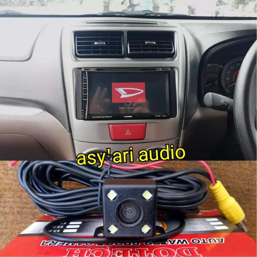 Tv Xenia Jual Beli Audio Mobil Murah Cari Audio Mobil Di Indonesia Olx Co Id