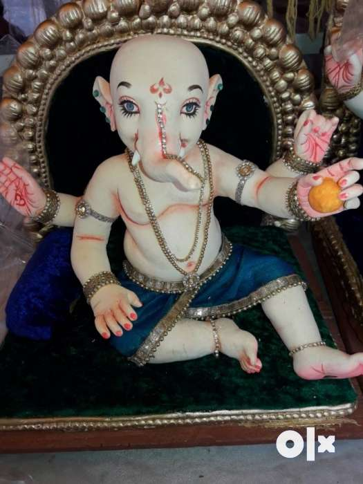 Ganesh ji ki photo