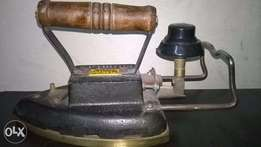 Gas Iron (Istri) Best Quality