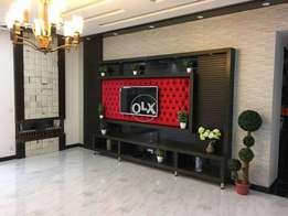 10 marla used house pia Lahore