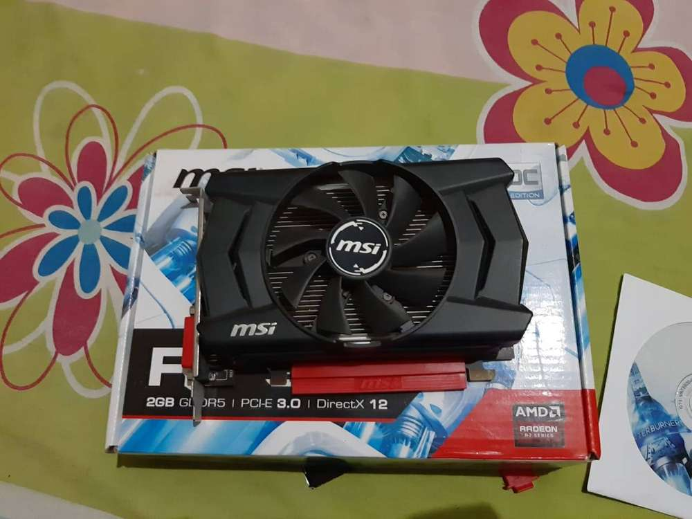R7 - Computers & Accessories for sale in Pakistan | OLX com pk