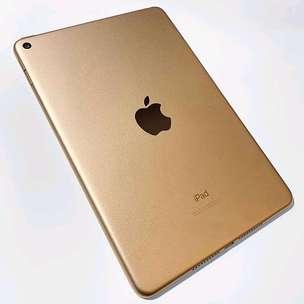 Kredit Apple iPad Mini 5 64GB Cellular New 2019