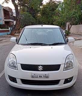 Maruti Suzuki Used Cars For Sale In Bangalore Second Hand Cars In Bangalore Olx