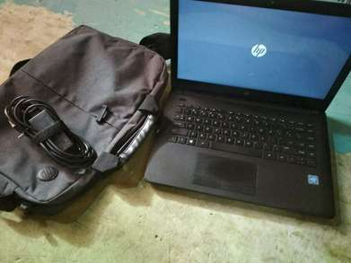 Laptop Acer PC All in ONE Z3-605 (mulus & terawat)