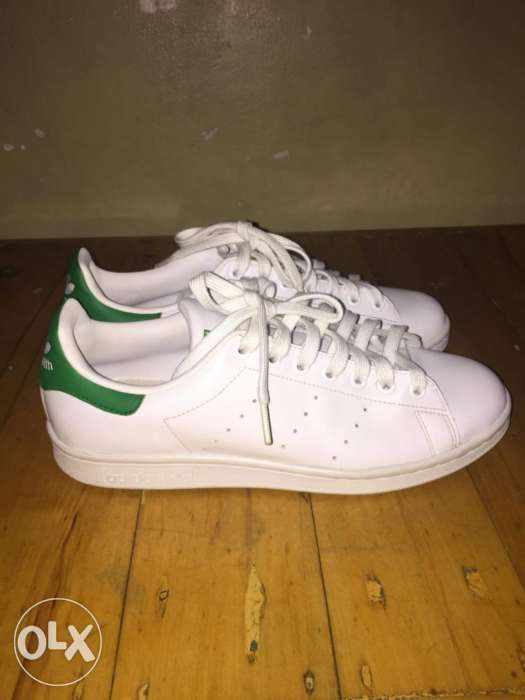 48045de95ec Adidas Stan Smith W in Manila