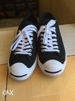 Jack purcell - New and used for sale in Metro Manila (NCR) - OLX.ph 640831bcc