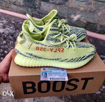ec8cd00ba3 adidas Yeezy Boost 350 V2 alt Supreme BAPE Nike Balenciaga NMD Vans Y3