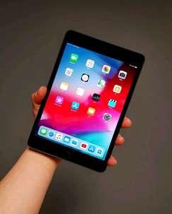 New iPad Minta 5 256GB Wifi Only Kredit Cepat