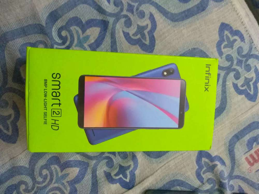 Hds for sale in Pakistan, Second Hand Mobile Phones in