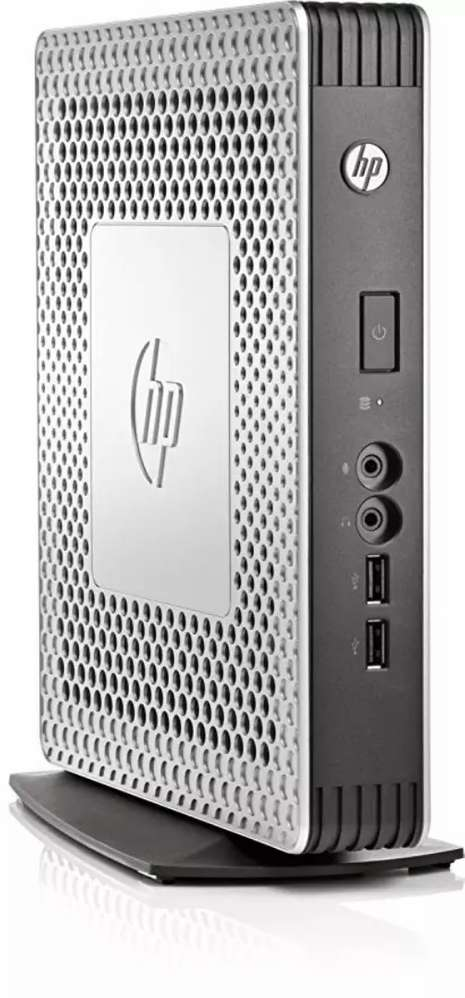 Hp Thin Client in Pakistan, Free classifieds in Pakistan