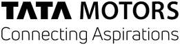 Kolkata-Vacancy Open in Tata Moters in All Over India location candida