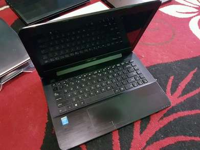 asus a455l core i3 haswell pky
