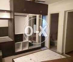 G11/4 D Type Flat with Gas For bacholars avail for rent