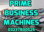 For All Purpose of Photocopier with printer