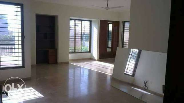 3 Bed D/D Portion Ground Floor Independent Fully kha e bukhari phase 6