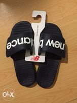 ef633f5a8a1 MENS SANDALS - New and used accessories and clothes for sale in the ...